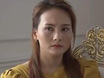 'Về nhà đi con' tập 82: Thư không quay về với Vũ vì còn tổn thương