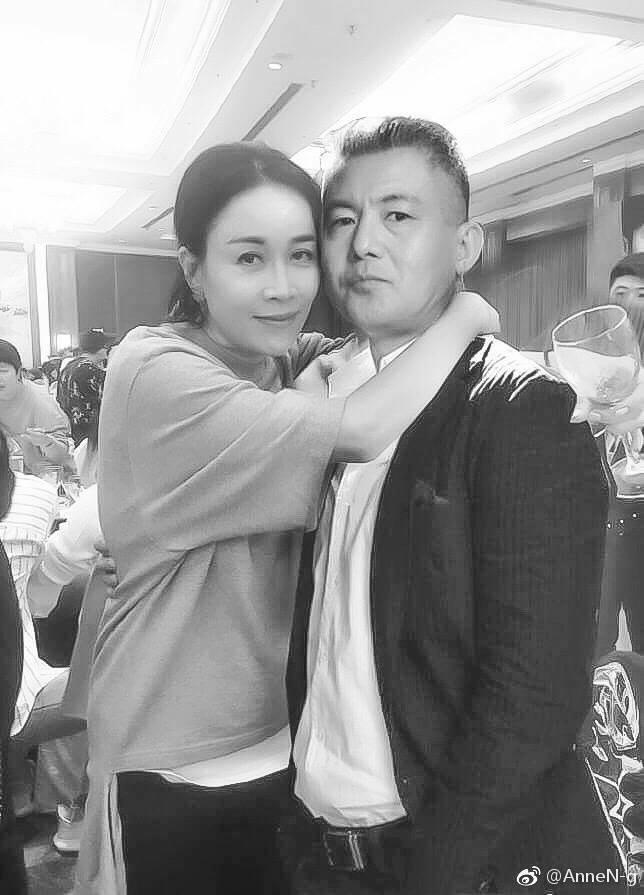 Chồng chạy theo tiểu tam khi vừa sinh con 6 tháng, Thiên hậu nổi tiếng nhất nhì Trung Quốc đã chọn cách trả thù kẻ phản bội khiến ai cũng tâm đắc-7