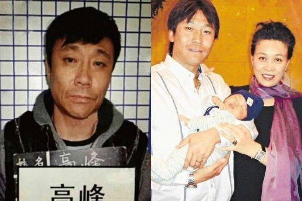 Chồng chạy theo tiểu tam khi vừa sinh con 6 tháng, Thiên hậu nổi tiếng nhất nhì Trung Quốc đã chọn cách trả thù kẻ phản bội khiến ai cũng tâm đắc-9