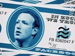 Không phải ai khác, Mark Zuckerberg chính là người nguy hiểm nhất hành tinh!-4