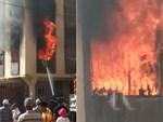 39 người bị thiêu rụi trong vụ hỏa hoạn đường hầm Châu Âu: Ngọn lửa 1200 độ C kéo dài 53 tiếng từ xe chở bơ thực vật để lại nỗi ám ảnh khôn nguôi-8