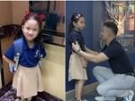 """Sao Việt sau cú sốc hôn nhân: Hồng Nhung vướng thêm rắc rối, Phạm Quỳnh Anh bất ngờ đổi vận""""-13"""