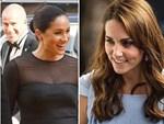 Sự thật đằng sau khoảnh khắc Công nương Kate ôm mặt xấu hổ, Hoàng tử William đứng bên cạnh không thể nhịn cười-5