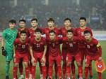 Nén đau buồn thi đấu, Quang Hải khiến đồng đội, HLV Hà Nội FC cảm kích-2