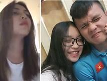 Nhật Lê cover ca khúc thất tình giữa nghi vấn chia tay Quang Hải