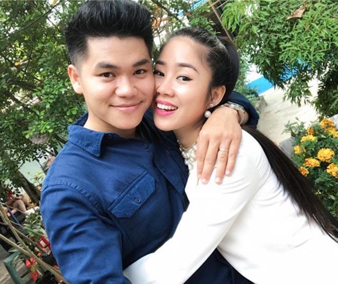 Cuộc sống của Lê Phương sau khi chia tay Quách Ngọc Ngoan, tái hôn với chồng kém 7 tuổi-2