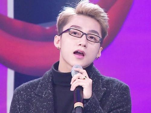 Vì sao Sơn Tùng M-TP không được mời tham gia gameshow truyền hình?-1