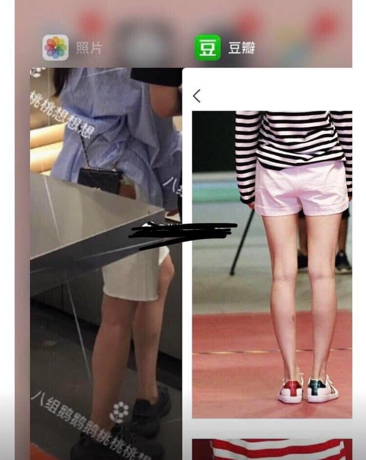HOT: Dương Mịch lộ ảnh hẹn hò với mỹ nam kém tuổi sau 8 tháng ly hôn Lưu Khải Uy?-3