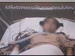 Trở về từ viện nằm nhà chờ chết, người đàn ông Hưng Yên bỗng hồi sinh trở lại-2
