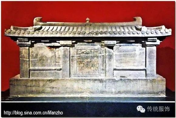 Khai quật mộ cổ nghìn năm của cháu gái Hoàng hậu Trung Hoa và câu chuyện bí ẩn đằng sau 4 chữ người mở sẽ chết trên nắp quan tài-3