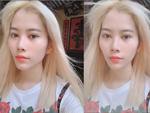 Phụ nữ Hàn Quốc bị ám ảnh về làm đẹp, không được nặng quá 50 kg-1