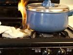 5 mẹo làm sạch dụng cụ nhà bếp chẳng hề tốn tiền, lại sạch bong vi khuẩn-3