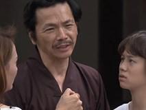 'Về nhà đi con' tập 83: Bố Sơn bỏ đi, cả nhà hoảng loạn khóc tìm
