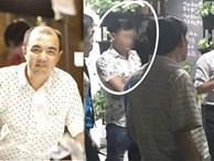 Vụ vợ Quốc Thuận bị dọa giết: 'Vợ tôi lo sợ và bất an'