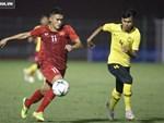 Thái Lan nhận tin dữ trước cuộc gặp tuyển Việt Nam ở vòng loại World Cup-3
