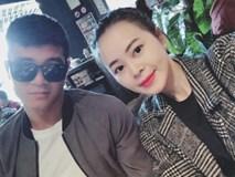 Bạn gái Hà Đức Chinh chia sẻ thẳng thắn: Người yêu mà tán tỉnh bạn thân thì sẽ