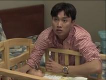 'Về nhà đi con' tập 84: Vũ nhờ cu Bon để 'cưa lại vợ cũ'