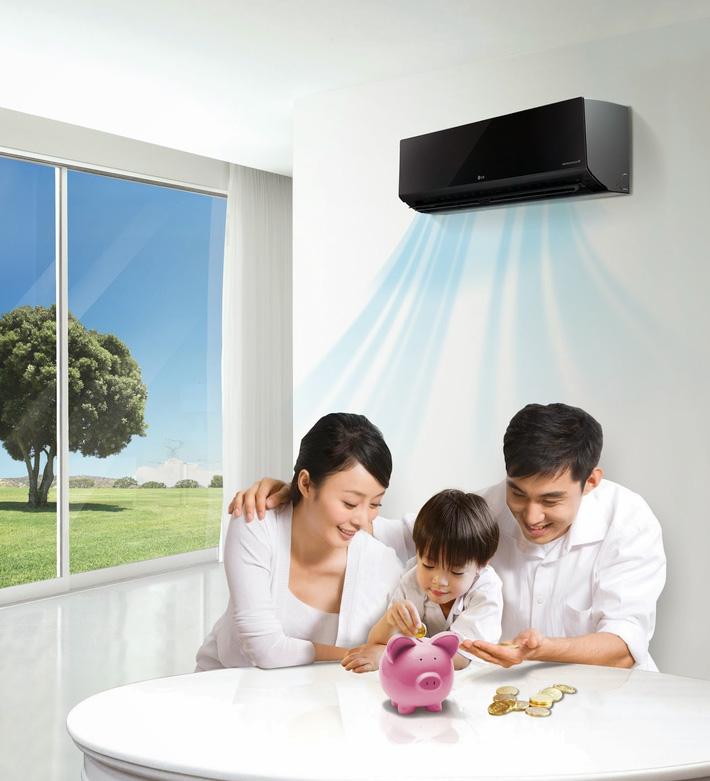 Dịch vụ cho thuê điều hòa, máy lạnh chết ế trong mùa nóng năm nay-5