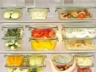 Tủ lạnh là 'thủ phạm' khiến hóa đơn tiền điện tăng chóng mặt, nắm ngay mẹo nhỏ này giúp bạn không bị 'móc túi'