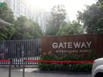 Bộ Giáo dục khẳng định trong luật của Việt Nam không có khái niệm trường quốc tế-3