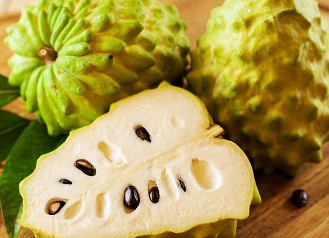 Điểm danh 10 loại na đang có mặt trên thị trường Việt, loại đắt nhất lên tới gần 500 nghìn/kg-3