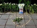 Gã thanh niên hiếp dâm, sát hại nữ sinh trường sân khấu điện ảnh ở Hà Nội nhận án tử hình-3