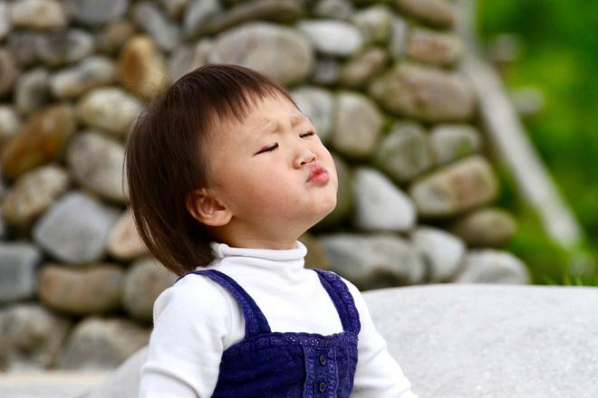 4 hành động của con khiến cha mẹ cực kỳ khó chịu nhưng lại chứng tỏ trẻ vô cùng thông minh-1