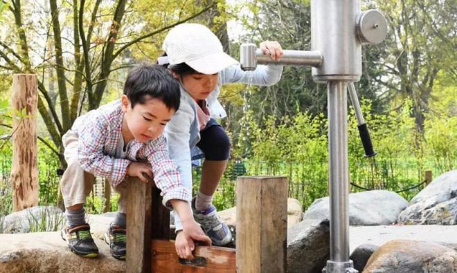 4 hành động của con khiến cha mẹ cực kỳ khó chịu nhưng lại chứng tỏ trẻ vô cùng thông minh-3
