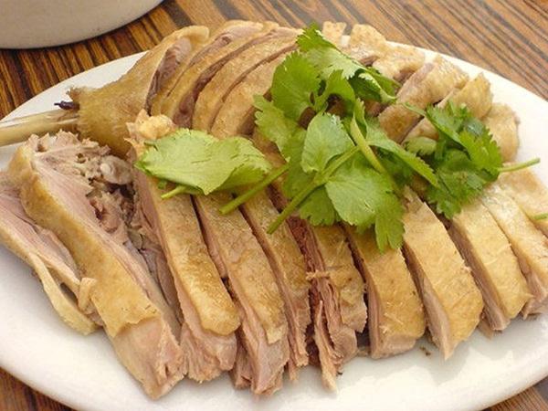 Chuyên gia khẳng định ăn loại thịt này thường xuyên giúp bạn tránh xa ung thư vú-2