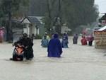 Ngập lụt kỷ lục ở Phú Quốc và Tây Nguyên do gió mùa ở Úc-3