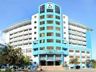 Điểm chuẩn Đại học Bách khoa TPHCM năm 2019: Cao nhất 25.75 điểm