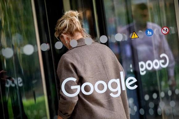 Văn hóa làm việc đầy rẫy phân biệt đối xử và trả thù ở Google-1
