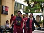 Vì sao nhiều trường Đại học nâng điểm cao chót vót để đánh rớt thí sinh-3