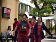Tuyển sinh đại học 2019: Hơn 405.000 thí sinh đỗ đại học theo kết quả thi THPT Quốc gia