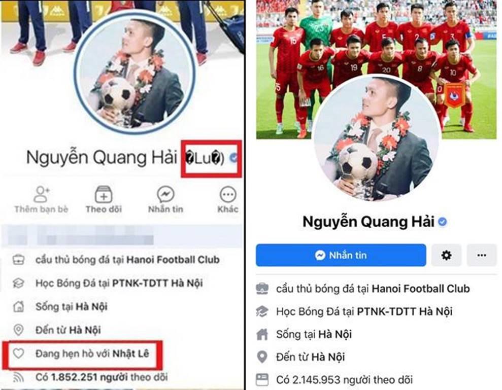 Bạn gái Quang Hải cover Duyên mình lỡ giữa tin đồn chia tay-1