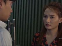 ''Về nhà đi con'' tập 84:  Sau màn tỏ tình của Quốc, Thư sẽ tha thứ và quay về với Vũ?
