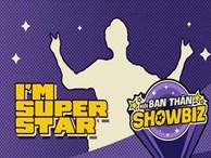 Có một nam ca sĩ mới nổi nhưng đã tưởng mình là 'superstar' hạng A, tỏ thái độ hạch sách trịch thượng?