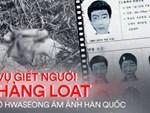 Sau chia tay 3 ngày, người phụ nữ gốc Việt ở Úc bị bạn trai giết chết, vứt xác bên đường-4