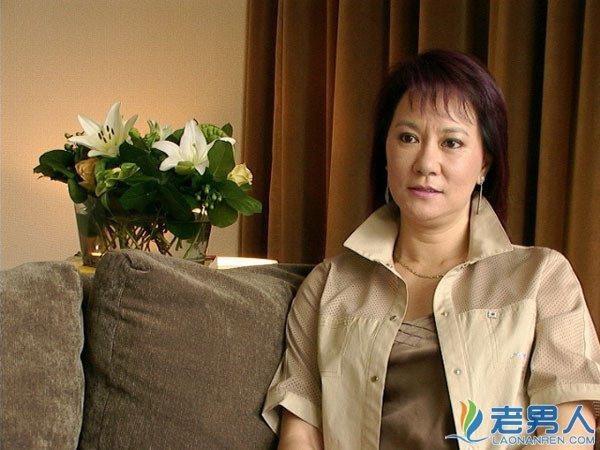 Hai người tình của Lý Tiểu Long sống đời cô độc tuổi xế chiều-2
