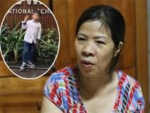 Lời kể của người đưa đón trẻ vụ bé 6 tuổi tử vong trên xe: 'Tôi không chắc lắm việc mình có quên cháu thật hay không'