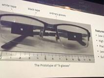 Người dùng iPhone hãy cẩn thận: Face ID có thể bị qua mặt dễ dàng chỉ với một chiếc kính và một ít băng dính