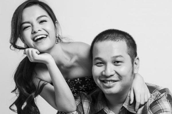 """Sao Việt sau cú sốc hôn nhân: Hồng Nhung vướng thêm rắc rối, Phạm Quỳnh Anh bất ngờ đổi vận""""-1"""