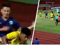 """""""Hãy hủy kết quả trận Thái Lan vs Malaysia và trao chức vô địch cho Việt Nam!"""""""