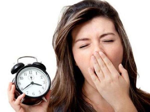 7 thói quen hàng ngày gây hại cho sức khỏe hơn cả hút thuốc lá, rất nhiều người mắc-5