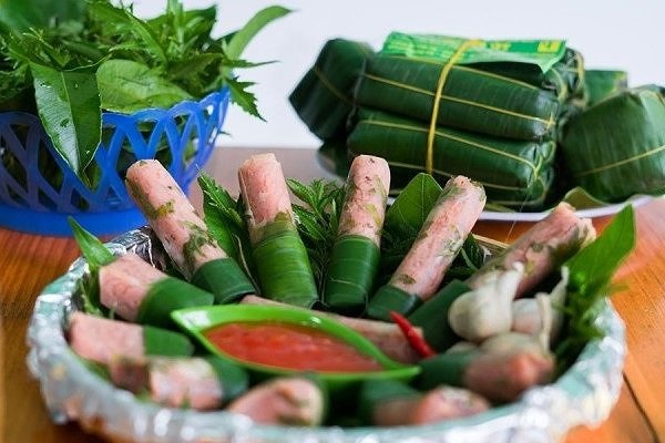 Những cách ăn uống phá nát gan, nhiều người Việt đang làm hàng ngày-2