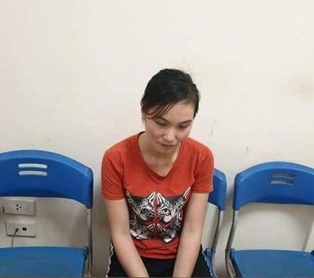 Làm vợ đàn ông Trung Quốc, 2 thiếu nữ 14-15 tuổi bị hành hạ suốt nhiều năm-1
