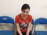 Chị em sinh đôi bị bạn của mẹ lừa lấy chồng Trung Quốc-2