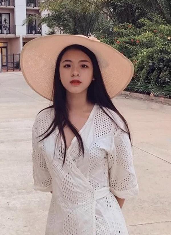 Ngỡ ngàng với diện mạo xinh đẹp của các ái nữ nhà sao Việt: Toàn là những mỹ nhân hàng đầu, sở hữu cuộc sống sang chảnh ai cũng ghen tị-21
