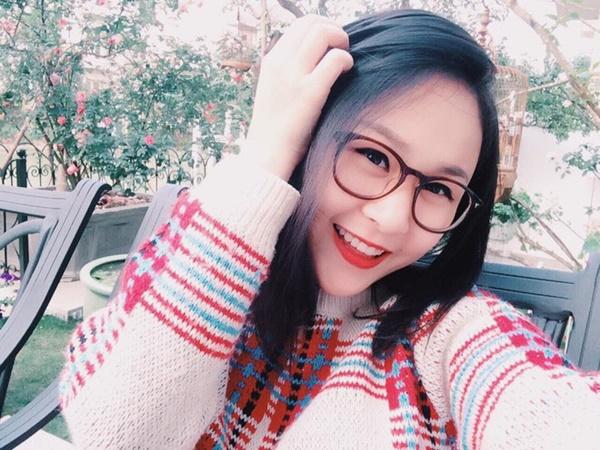 Ngỡ ngàng với diện mạo xinh đẹp của các ái nữ nhà sao Việt: Toàn là những mỹ nhân hàng đầu, sở hữu cuộc sống sang chảnh ai cũng ghen tị-22