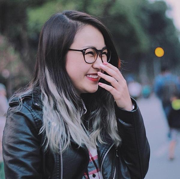 Ngỡ ngàng với diện mạo xinh đẹp của các ái nữ nhà sao Việt: Toàn là những mỹ nhân hàng đầu, sở hữu cuộc sống sang chảnh ai cũng ghen tị-25